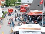 sabbenhausen-2005